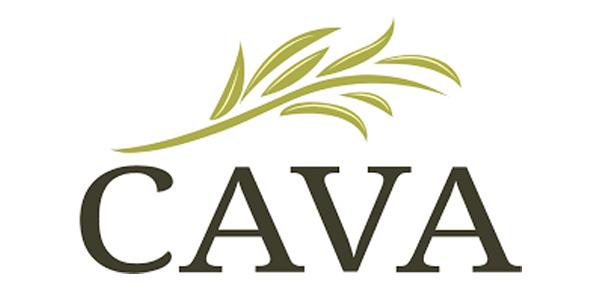 Cava Wine Bar & Wood Grill, New Canaan