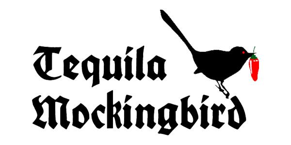 Tequila Mockingbird, New Canaan