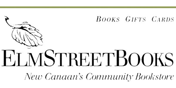 Elm Street Books, New Canaan