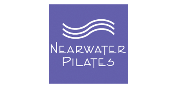 Nearwater Pilates, New Canaan
