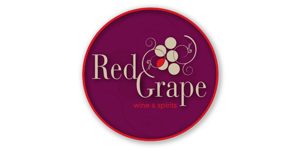 Red Grape Wine & Spirits, New Canaan