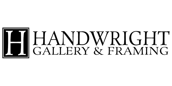 Handwright Gallery & Framing, New Canaan