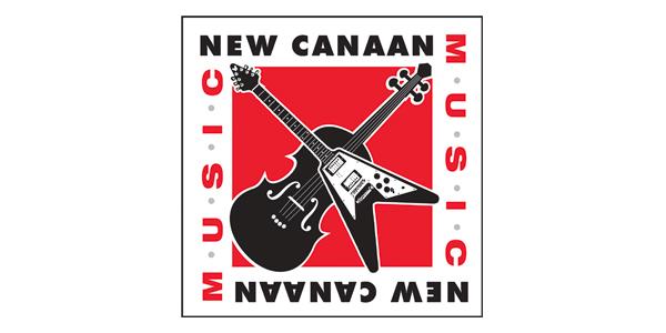 New Canaan Music, New Canaan