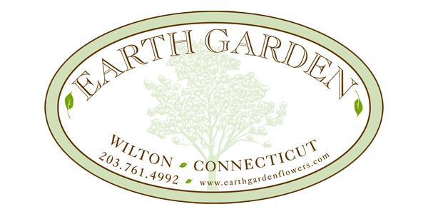 Earth Garden, New Canaan