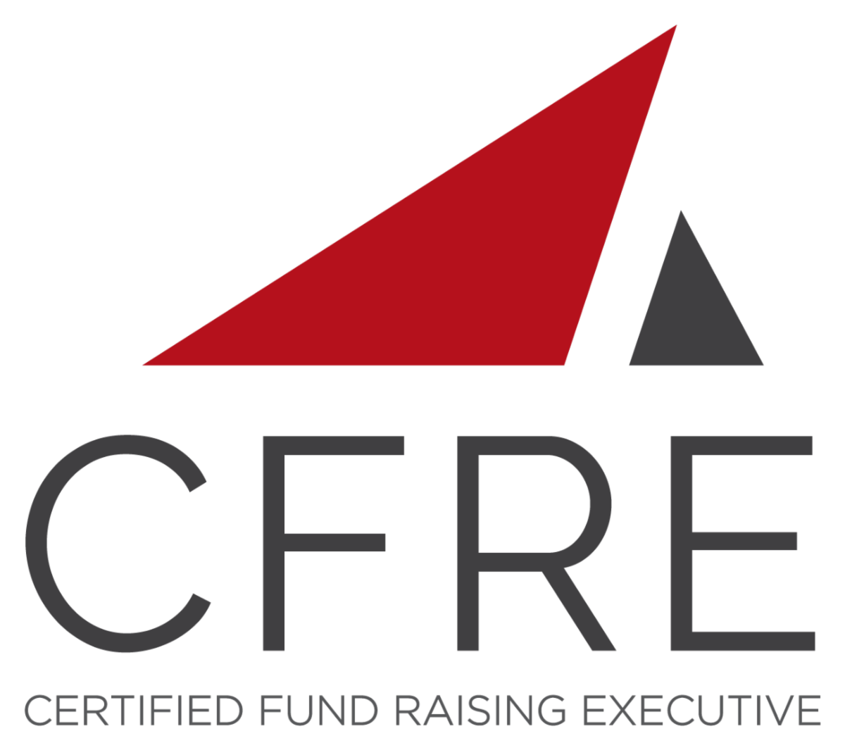 CFRE logo