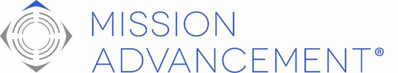 Mission Advancement logo