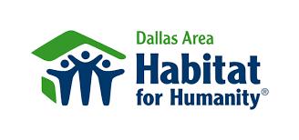 Dallas Area Habitat
