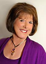 Judy Wright