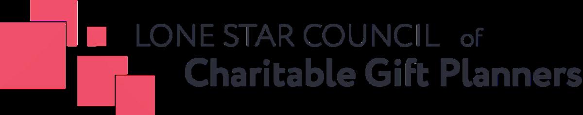 Lone Star CGP