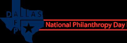 2019 NPD logo
