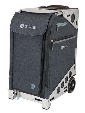Zuca travel bag