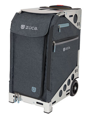Zuca travel bag