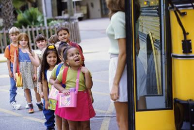 schoolbus-line.jpg