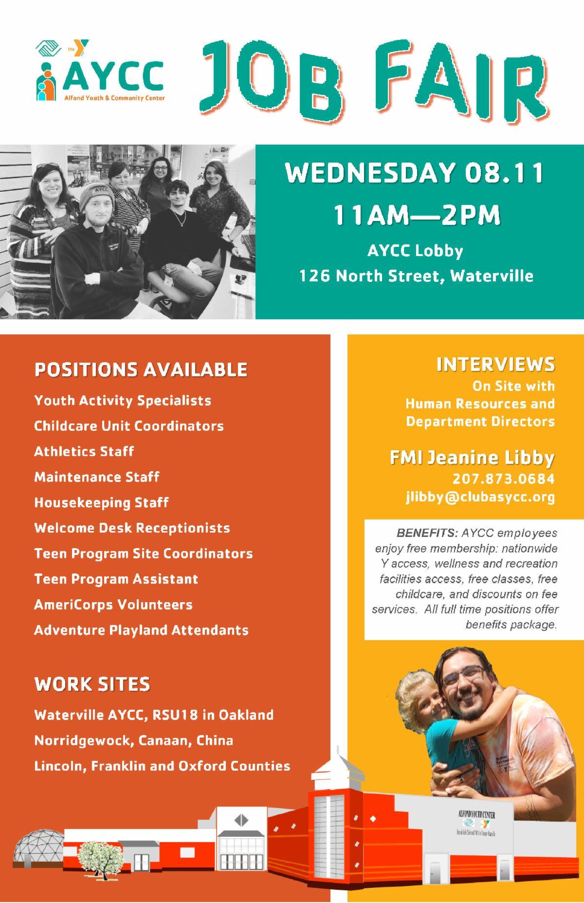 Job Fair 8.11.21.jpg