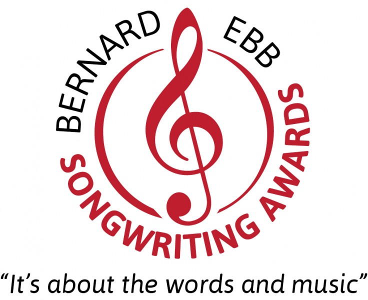 Bernard Ebb Songwriting Awards