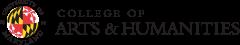 ARHU logo