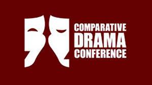 Comparative Drama Conference