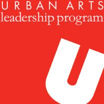 Urban Arts Leadership Program logo