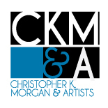Christopher K Morgan & Artists
