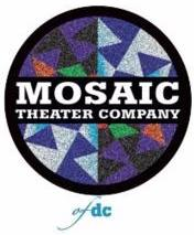 Mosaic Theater Company of DC