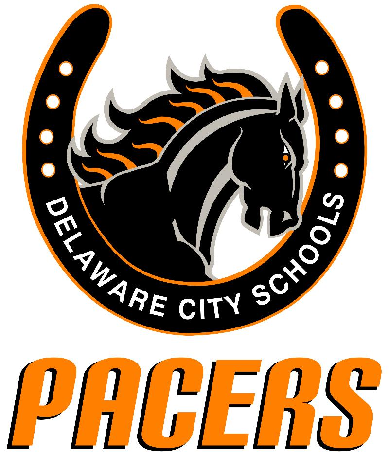 Delaware City Schools