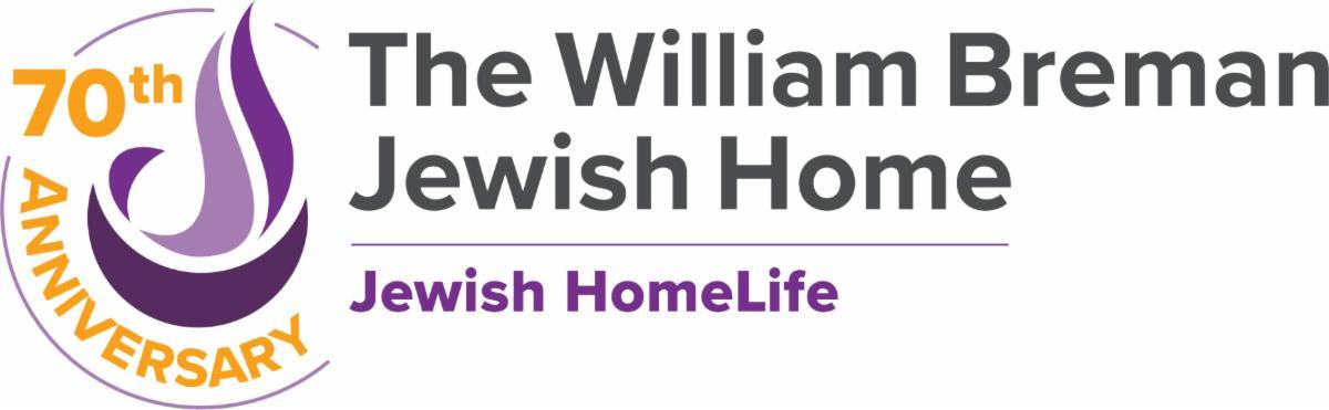 WBJH 70 Logo.jpg