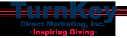 TurnKey Logo