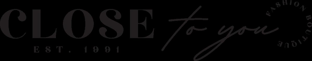 cty logo horiz white.png