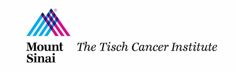 The Tisch Cancer Institute Connections - January 2018