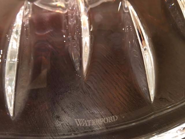 waterford mark 2 MH