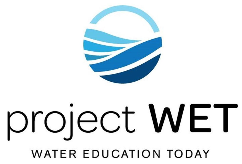 Project WET Logo _2_.jpg