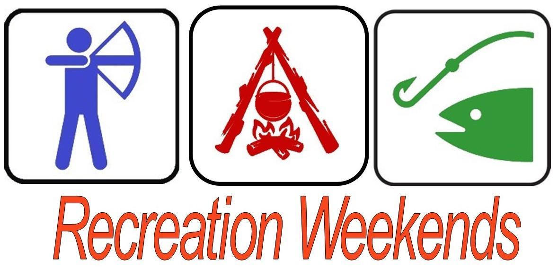 Rec. Weekends Logo _2_.jpg