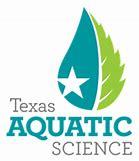 Texas Aquatic Science.jpg