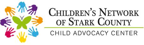 Children's Network SC logo