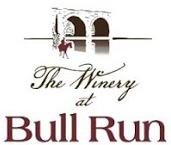 Bull Run Winery Logo