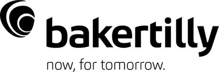 bakertilly logo