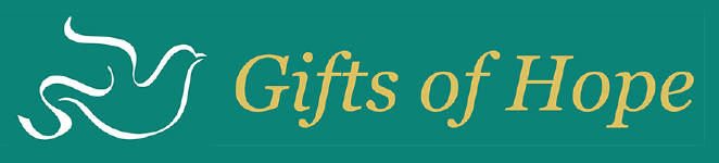 Gifts of Hope logo