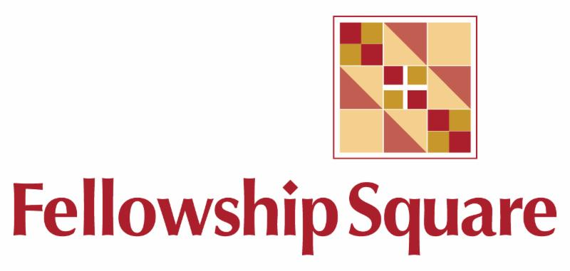 New Fellowship Square logo