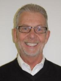Michael Scheurer