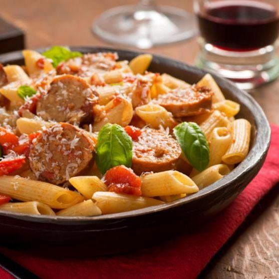 pasta_with_sausage.jpg