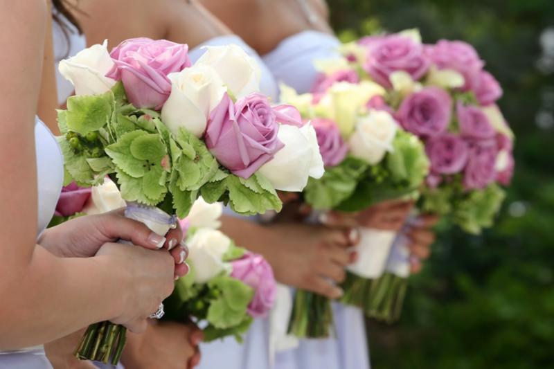 bridesmaid_flowers.jpg