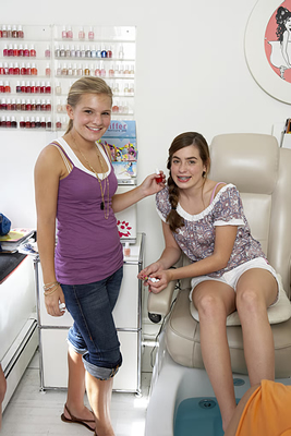 young-girls-manicure.jpg