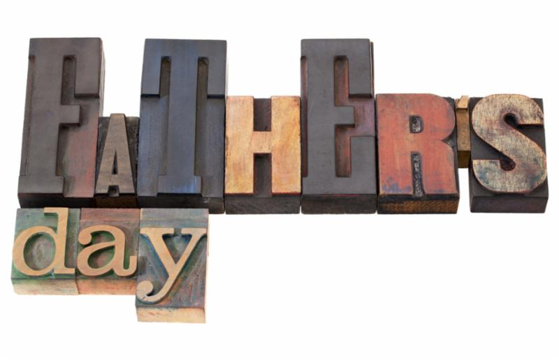 fathers_day_letterpress.jpg