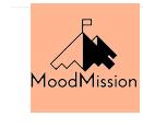Mood Mission App Icon