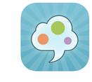 Sam App Icon