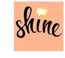 Shine App Icon