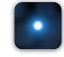 Panic Relief App Icon