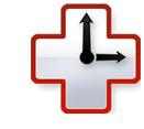 Rescue Time App Icon