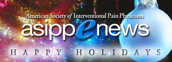 interventional pain medicine gupta anita
