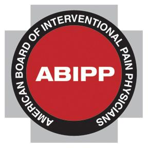 abipp logo